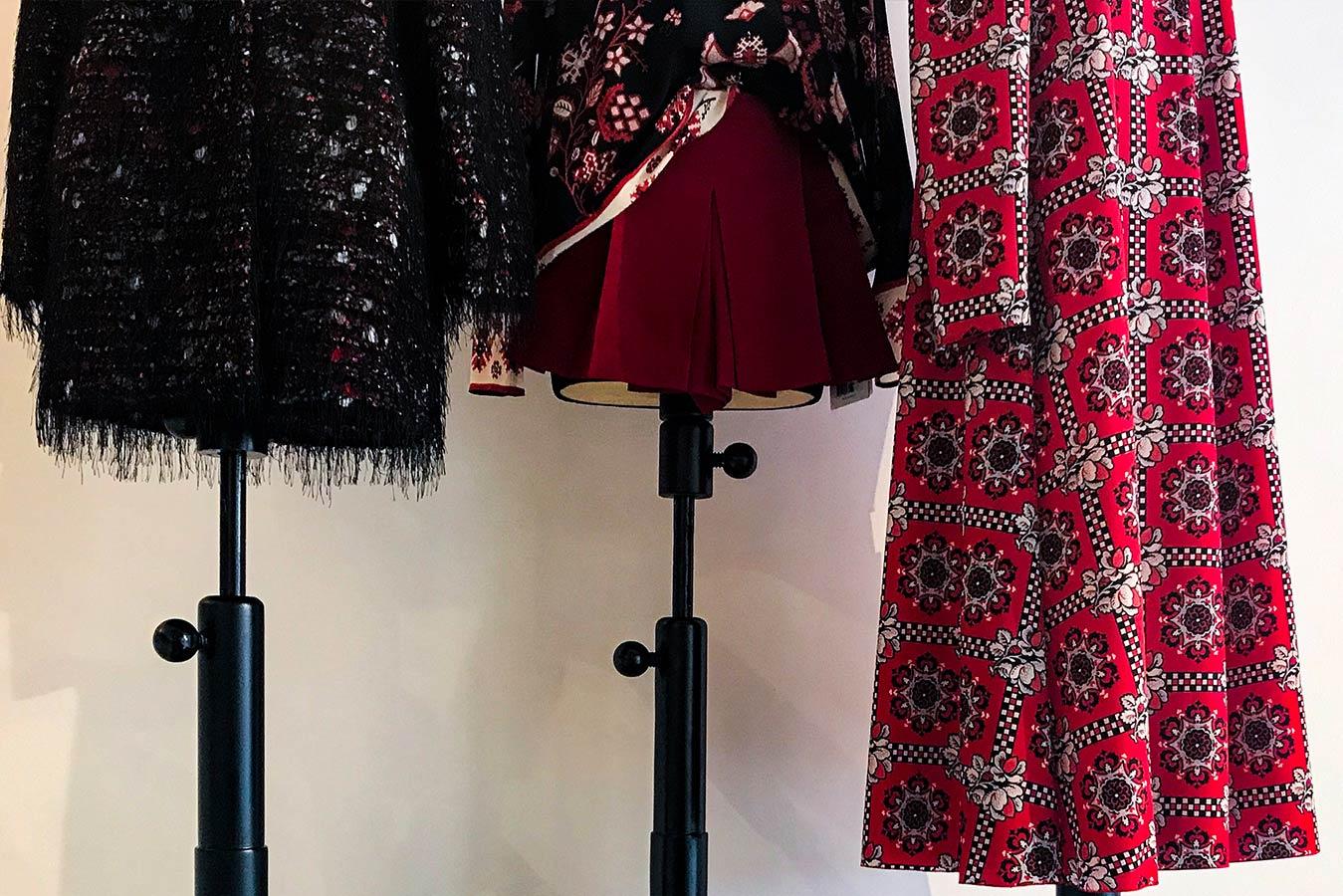 Zanotti-Boutique-2018-nuovi-arrivi