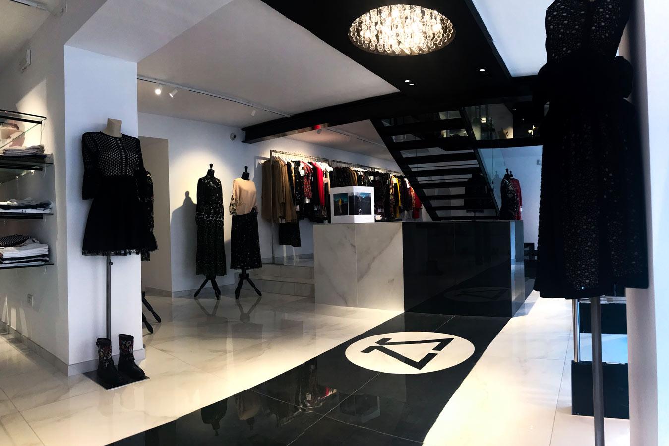 Zanotti-Boutique-2018-shopping-storia