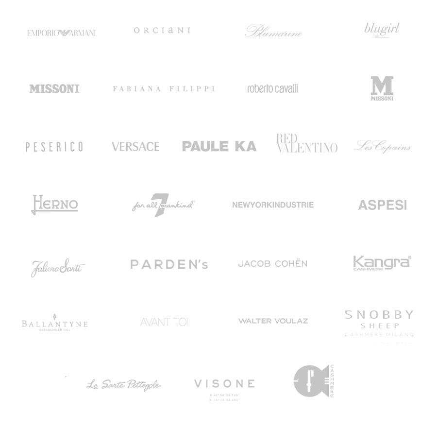 ZANOTTI-BOUTIQUE-alta-moda-brands