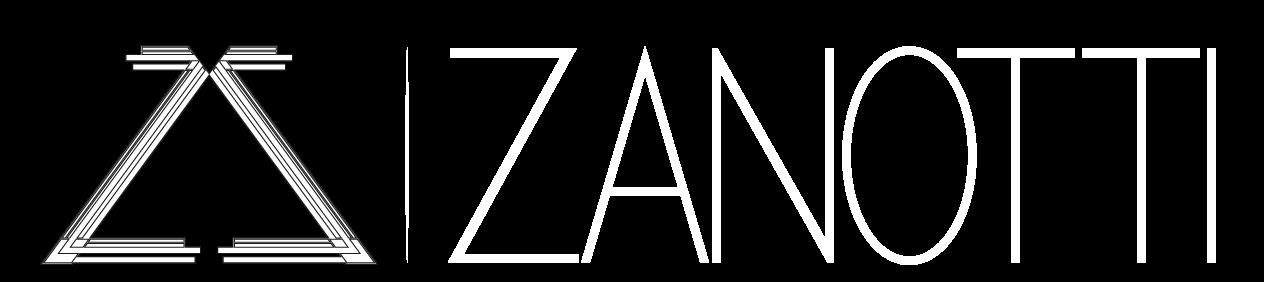 ZANOTTI BOUTIQUE
